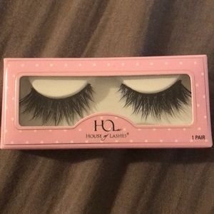 House of Lashes Iconic Mini falsies